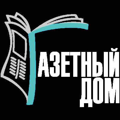 GD_Logo_2